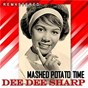 Album Mashed potato time (remastered) de Dee Dee Sharp
