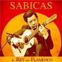 Album El rey del flamenco (remastered) de Sabicas
