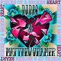 Album Pieces of a Broken Heart de Matthew Kramer / DJ Dag & Matthew Kramer