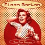 Album Anthology: the pop queen (remastered) de Eileen Barton