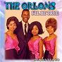 Album I'll Be True (Remastered) de The Orlons