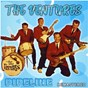 Album Pipeline (Remastered) de The Ventures