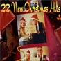 Compilation 22 New Christmas Hits (Xmas Edition 2020) avec X Mas Allstars / Charlemaine / United Allstars / Everett Bradley / Fab S Christmas Concert...