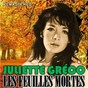 Album Les feuilles mortes (remastered) de Juliette Gréco