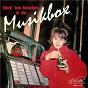 Compilation Steck 'nen Groschen in die Musikbox avec Eddie Constantine / Paul Wurges / Sylvia Dahl / Margot Hielscher / Udo Jürgens...