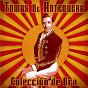 Album Colección de Oro (Remastered) de Tomás de Antequera