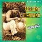 Album 24.000 Baci (Remastered) de Adriano Celentano