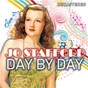 Album Day by Day (Remastered) de Jo Stafford