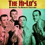 Album Anthology: the definitive collection (remastered) de The Hi Lo S