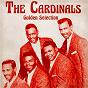 Album Golden Selection (Remastered) de The Cardinals