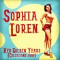 Album Her Golden Years (Collezione d'oro) (Remastered) de Sofia Loren