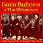 Album Anthology: The Deluxe Collection (Remastered) de Sam Butera & the Witnesses
