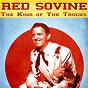 Album The King of The Trucks (Remastered) de Red Sovine