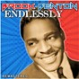 Album Endlessly (Remastered) de Brook Benton