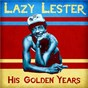 Album His Golden Years (Remastered) de Lazy Lester