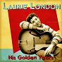 Album His Golden Years (Remastered) de Laurie London