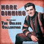 Album Anthology: The Deluxe Collection (Remastered) de Mark Dinning
