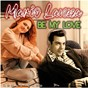 Album Be My Love (Remastered) de Mario Lanza