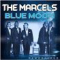 Album Blue Moon (Remastered) de The Marcels