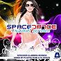 Album Space dance, vol.2 (mykonos experience) (mixed by plastik funk & dj gogos) de Plastik Funk / DJ Gogos
