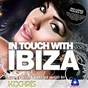 Album In touch with ibiza, vol. 3 (compiled by kid chris) de Kid Chris