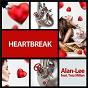 Album Heartbreak de Alan Lee