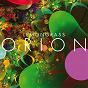 Album Orion de Lemongrass
