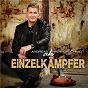 Album Einzelkämpfer de Andréas Hammerschmidt