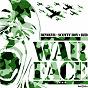 Album Warface (club MIX) de Revolvr, DJ Red & Scotty Boy / DJ Red / Scotty Boy