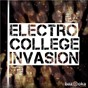 Compilation Electro college invasion avec Taito VS Burn / Haim Saban, Shuki Levy / Zedd / Manuel Reuter, Manuel Schleis / Spencer & Hill...