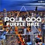 Album Purple haze de Pallada