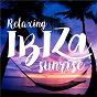 Album Relaxing ibiza sunrise de Ibiza Chill Out
