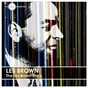 Album The les brown story (my jazz collection) de Les Brown & His Band of Renown