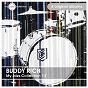 Album My jazz collection 12 (4 albums) de Buddy Rich