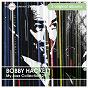 Album My jazz collection 29 (3 albums) de Bobby Hackett