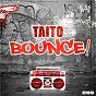 Album Bounce! de Taito