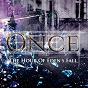 Album The hour of eden's fall de Once