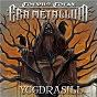 Album Yggdrasill (Era Metallum - Single Edit) de Corvus Corax
