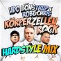 Album Körperzellen rock (hardstyle mix) de Rob & Chris / Udo Bönstrup X Rob & Chris