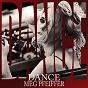 Album Dance de Meg Pfeiffer
