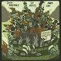 Compilation Splitsville avec Sleep / Josh Martinez / Awol One, DJ Moves / Awol One, DJ Moves, Cee, Kunga 219 / Awol One, DJ Moves, Josh Martinez...