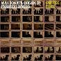 Album Coffee time de Fabrizio Bosso / Max Ionata Organ 3