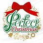 Compilation Perfect Christmas avec Ryuichi Sakamoto / Junichi Inagaki / Midori Karashima / Hideaki Tokunaga / Nobuteru Maeda...