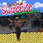 Album Breakaway de Squeeze