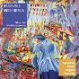 Compilation Ensemble wien-berlin: music for wind instruments avec Milan Turkovic / Wolfgang Schulz / Hansjörg Schellenberger / Norbert Täubl / Stefan Dohr...