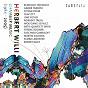 Compilation Herbert willi: chamber music avec Wolfgang Schulz / Artis Quartet / Saschko Gawriloff / Stefan Dohr / Ferenc Bognár...