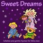 Album Sweet dreams de Kidzone