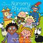 Album My singalong nursery rhymes de Kidzone