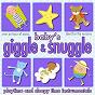 Album Baby's giggle & snuggle de Kidzone