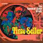 Album Time Seller de Spencer Davis